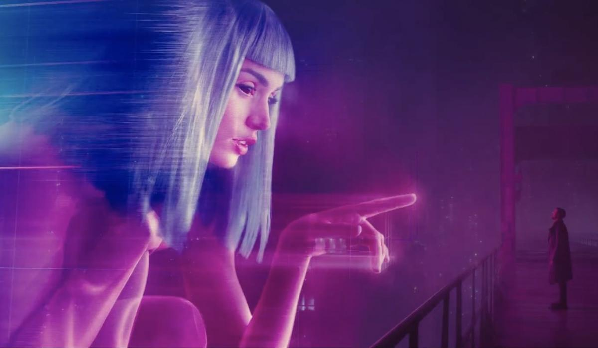 A new Cyberpunk 2077 mod adds the memorable Blade Runner commercials and advertisements to the game