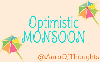 AuraOfThoughts-Optimistic Monsoon