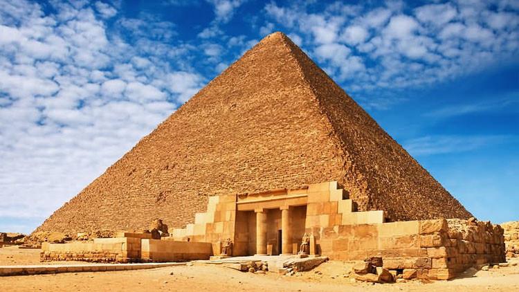 صور عن الاهرامات pyramids خلفيات الاهرامات للموبايل