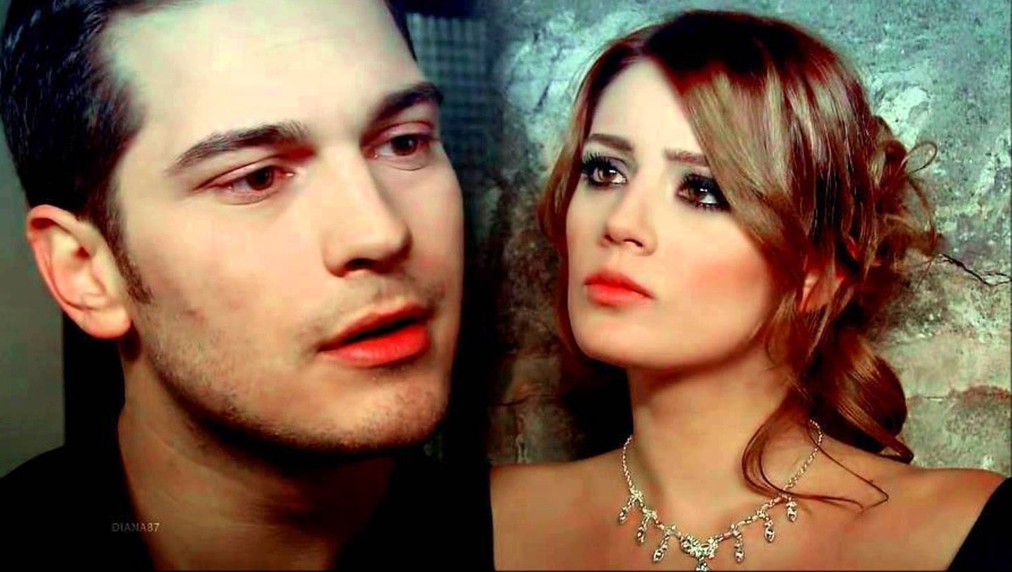 feriha season 3 zindagi tv serial wiki story cast song promo