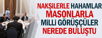 http://tarafsizhaber.blogspot.com/2017/06/naksilerle-hahamlar-masonlarla-milli.html
