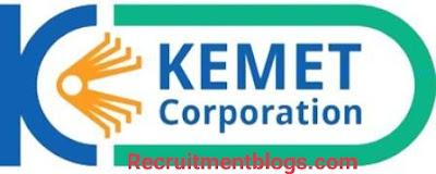 BIM Engineer At Kemet Corp.  (0 to 2 Years of experience)