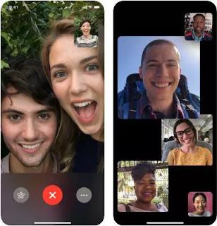 aplikasi meeting online terbaik android dan ios-3