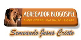 Os Melhores Links Gospel