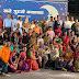 इमामवाडा, भेंडीबाजार येथील साने गुरुजी कथामाला ह्या संस्थेचा नुकताच ५१ वा मातृदिन सप्ताह पडला पार