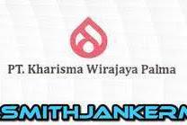 Lowongan PT. Kharisma Wirajaya Palma Pekanbaru Juni 2018
