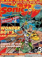 http://derpkenafansub2.blogspot.mx/2017/02/sonic-comic-issue-009-espanol-doger178.html
