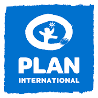 Job Opportunity at Plan International, Country Transformation Manager