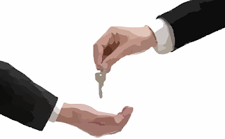 3 hal yang harus diperhatikan sebelum mengajukan kredit kendaraan