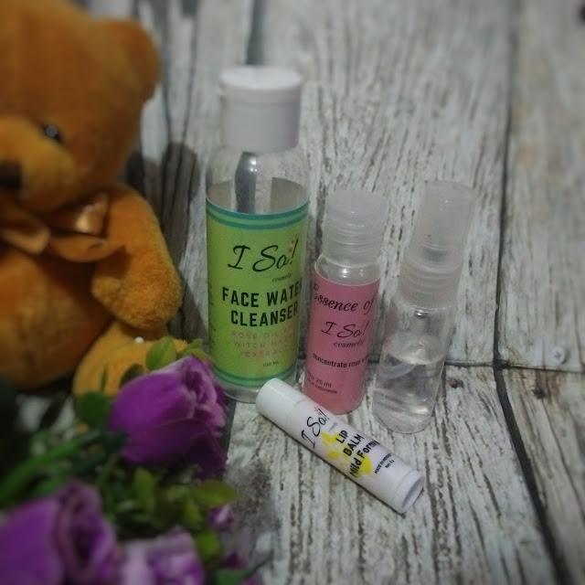 https://www.catatan-efi.com/2018/01/review-skin-care-iso-cosmetics.html