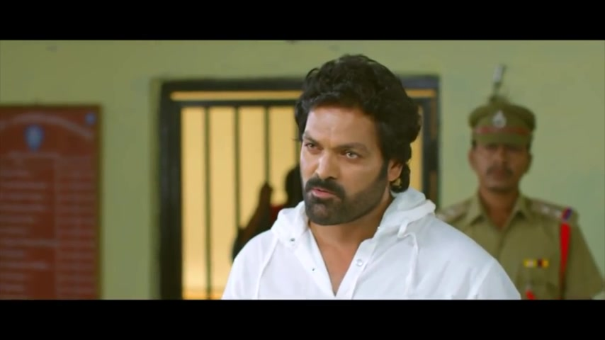 Super Sketch full movie in hindi dubbed