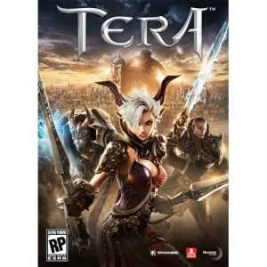 Tera Game Full PC Free Download