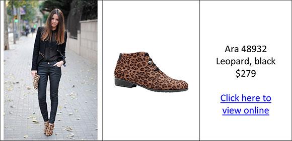 http://www.easylivingfootwear.com.au/ara-134857