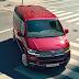 Yenilenen Volkswagen Transporter yepyeni görünümüyle Türkiye'de