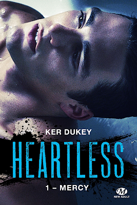 http://lachroniquedespassions.blogspot.fr/2017/03/heartless-tome-1-mercy-de-ker-dukey.html