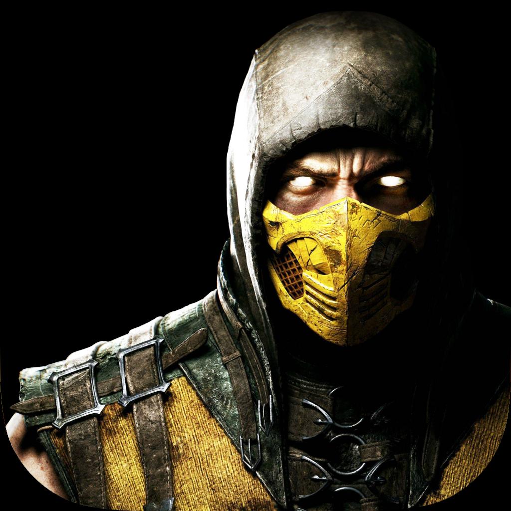 Mortal Kombat X v1 19 0 APK MOD + OBB Full (Todas GPUs)
