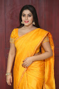 actress Poorna glamorous photos gallery-thumbnail-17