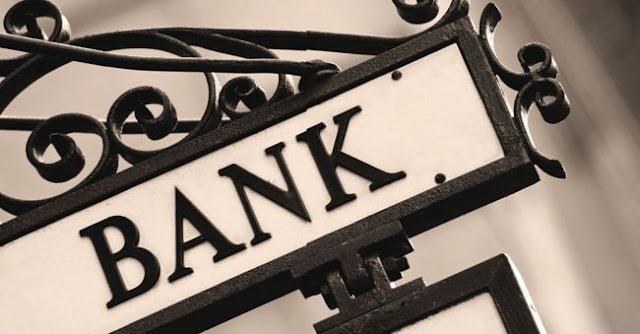 Penjelasan Singkat Mengenai Hukum Riba Bank Dan Asuransi Menurut Islam Website Edukasi