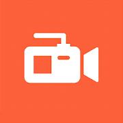 App Quay Màn Hình Android Full HD Có Hỗ Trợ Ghi Âm Thanh Hệ Thống