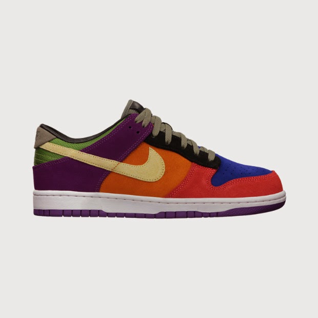 wholesale dealer 642a3 bdf10 Nike Dunk Low Viotech | Skate Shoes PH - Manila's #1 ...