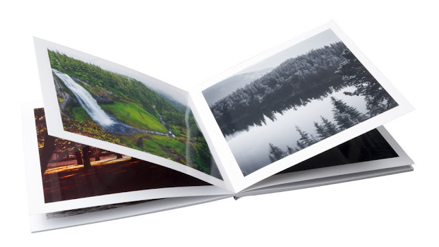 Last chance: Exclusive discount of 50% on premium photobooks