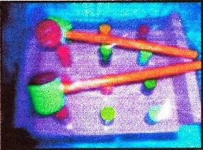 bellatoys produsen, penjual, distributor, supplier, jual balok pukul ape mainan alat peraga edukatif anak besar serta berbagai macam mainan alat peraga edukatif edukasi (APE) playground mainan luar untuk anak anak tk dan paud