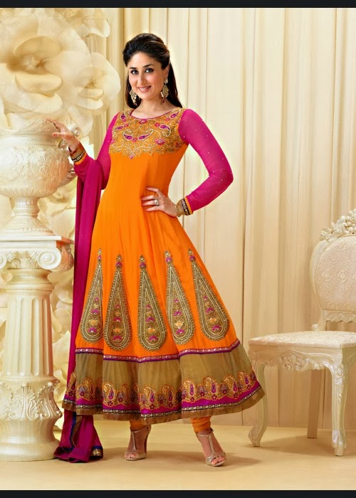 851e15fb54 Price Drop - Buy Ethnic Wear Online at Best Price in India | Free ...
