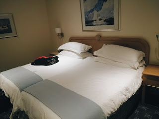 accommodation in the eastern cape, accommodation in port elizabeth, port elizabeth accommodation on the beach
