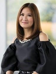 Pakapun (Vicky) Leevutinun Chủ Tịch Điều Hành Nu Skin Đông Nam Á, Quản lý 7 Thị Trường (Thái Lan, Phillipines, Singapore, Malaysia, Brunei, Indonesia & Việt Nam)