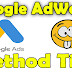 How To Create An AdWords Account And Start Your Online Business