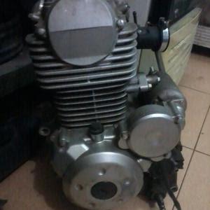 http://mesinmotormurah.blogspot.co.id/p/blog-page_98.html