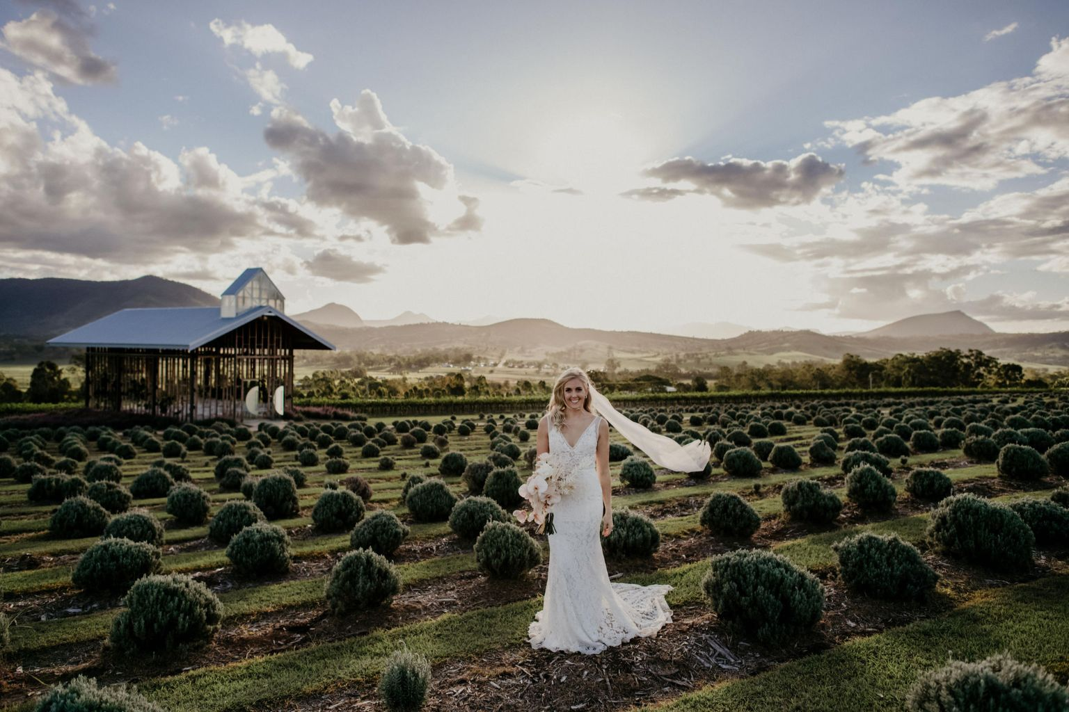 sophie baker photography wedding venues brisbane gold coast open air chapel