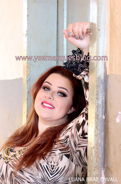 plus-size-yse-marques