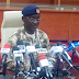 Nothing new about US intel on Al-Qaeda infiltrating north-west - DHQ