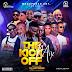 Mixtape: Dj Jayfresh – The Kick Off Mix || @itz_djjayfresh