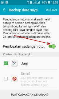 cadangan_data_otomatis
