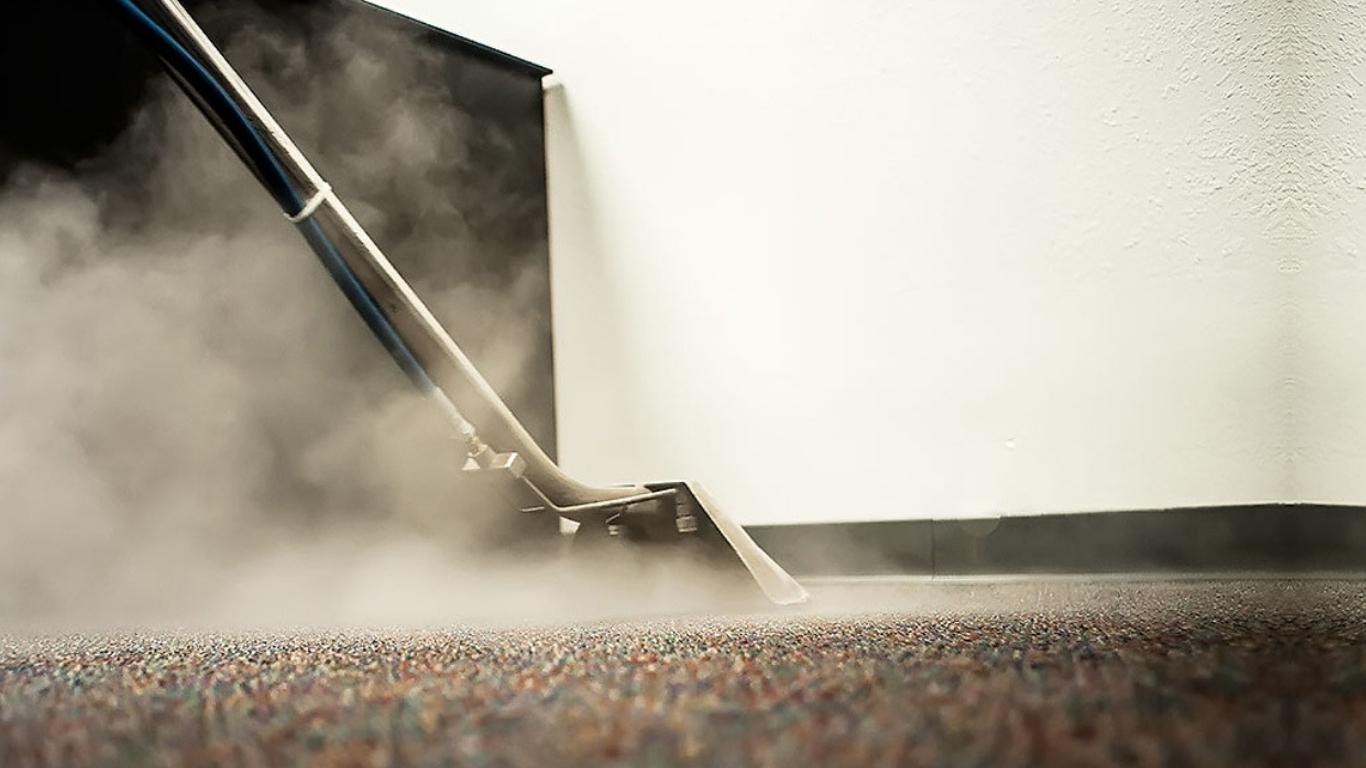 Carpet-Cleaning-Wyndham vale