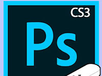 Adobe Photoshop CS3 Portable Final
