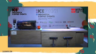 Virtual-Competion-by-Indonesia-Coffee-Event-202-21