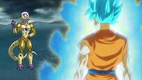Dragon Ball Super Capitulo 25 Audio Latino
