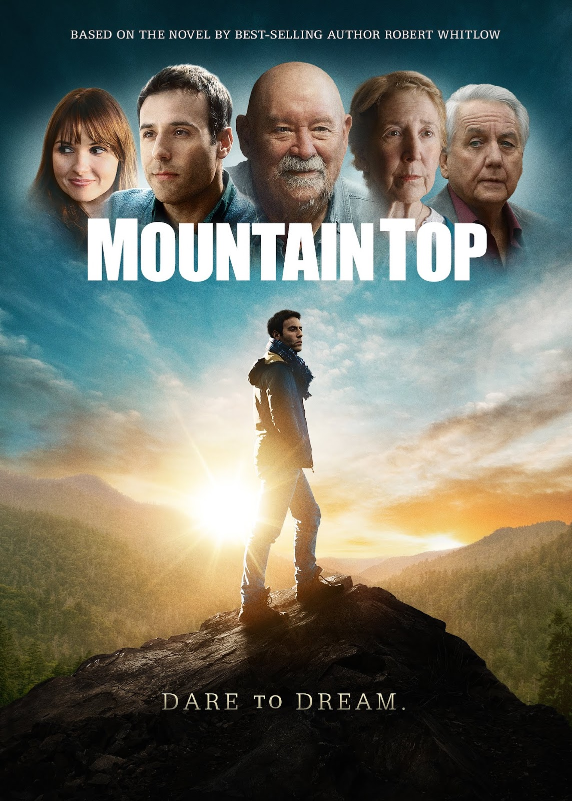 MOUNTAIN TOP (2017) MOVIE TAMIL DUBBBED HD