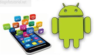 Informasi 5 Aplikasi Penting Setelah Sukses Root Android
