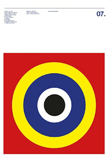 Nick Barclay Screamadelica