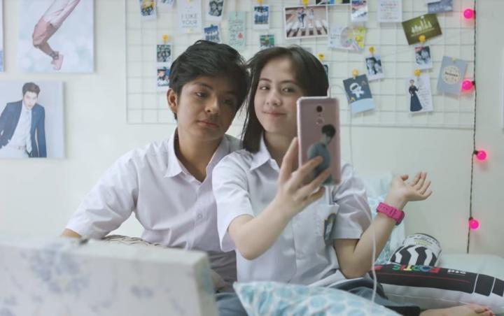 Selain Bikin Baper, Inilah Alasan Film Dua Garis Biru Wajib Ditonton Remaja Indonesia