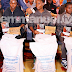 TB Joshua splashes N10M ($33,000) on Nigerian deportess from Libya