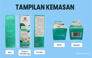 https://www.nikehana.com/2021/01/azarine-miraclear-herbal-peeling-serum.html