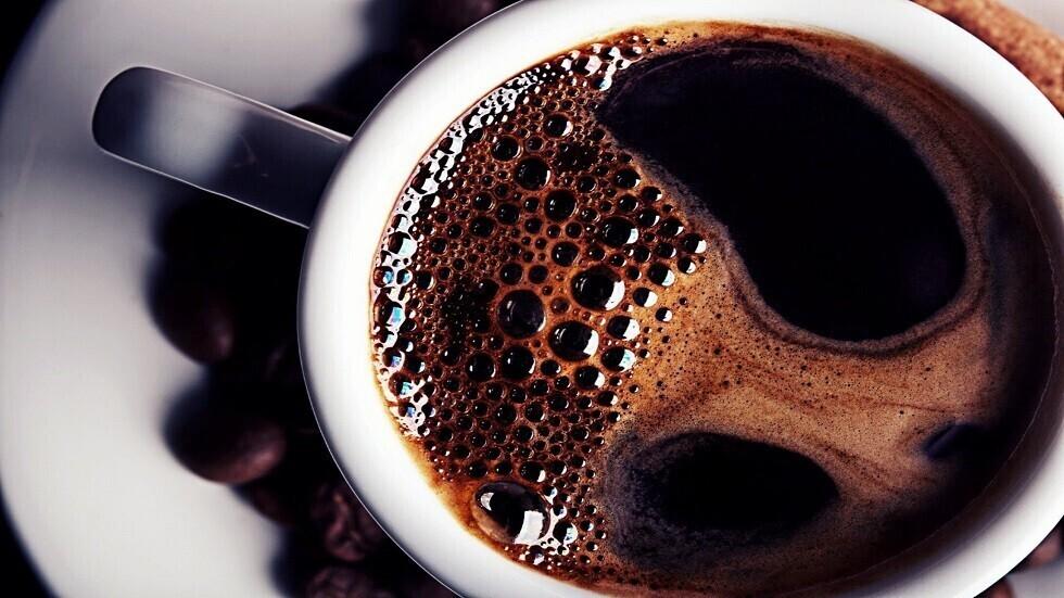 وإليكم طريقة صنع  نوع جديد من القهوة وهي قهوة الزنجبيل