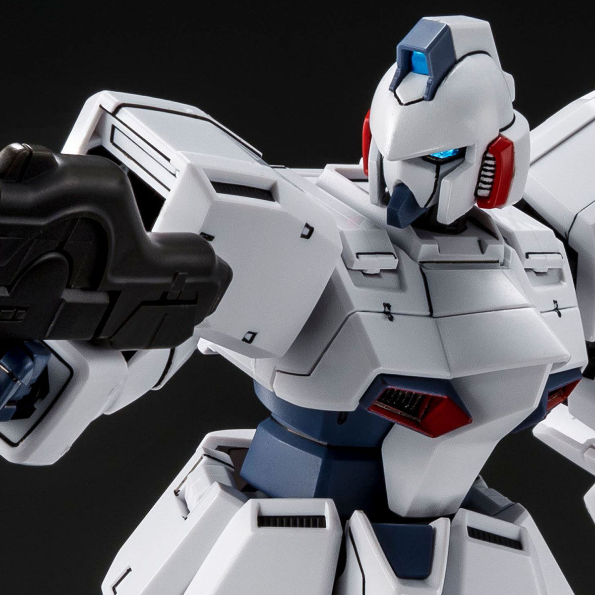 Gunpla Lineup January 2020 Gundam Kits Collection News And Reviews
