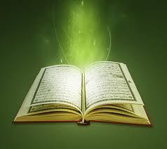 Beberapa Ayat-Ayat Al Qur,an Tentang Menghadapi Kematian