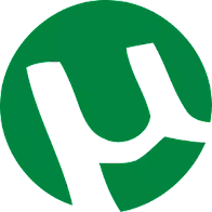 uTorrent Fast Download